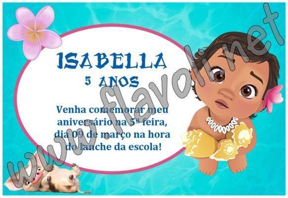 convite_retangular_pequeno_moana01