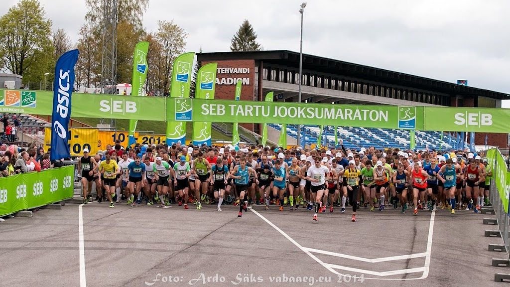 2014.05.11 SEB 32. Tartu Jooksumaraton - AS20140511KTM_075S.JPG