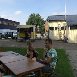 Fietstocht Beatrix 28-08-2016 (18)