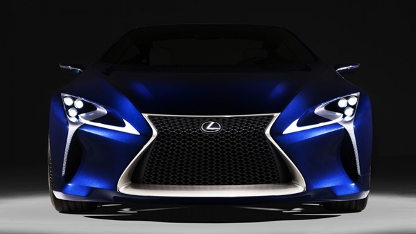 lexus-wallpaper-hd-01844