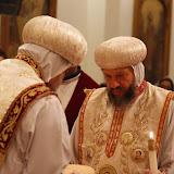 Ordination of Fr. Reweis Antoun - _MG_0667.JPG