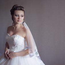 Wedding photographer Yaroslav Savenko (yarfoto). Photo of 28.07.2018