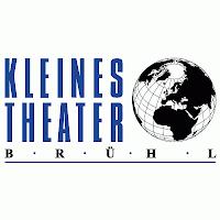 Kleines Theater Brühl