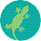 Spotty Gecko's profile photo