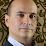 Jesús Castillo's profile photo