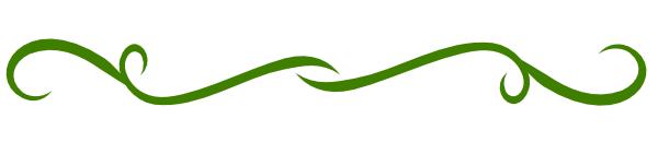 [green-divider-hi10]