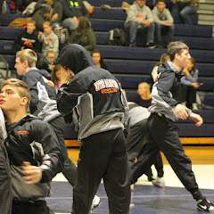 Wrestling - UDA at Newport - IMG_4517.JPG