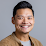 Leejay Abucayan's profile photo