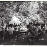 n008-022-1966-tabor-sikfokut.jpg