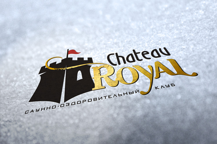 branding_chateau-royal (3).jpg