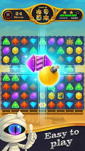 Jewel Blast  screenshots 15