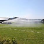 2014-07-19 Ferienspiel (125).JPG
