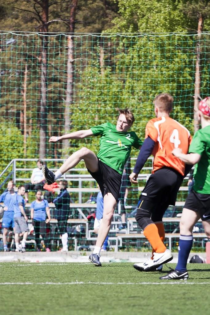 2013.05.25 Riigiametnike jalgpalli meistrivõistluste finaal - AS20130525FSRAJ_089S.jpg