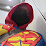 Djuan Smalls's profile photo