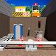 エスケープゲーム:建設現場のエスケープ