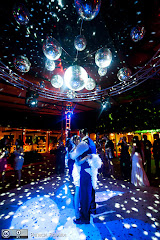 Foto 2747. Marcadores: 02/04/2011, Casamento Andressa e Vinicius, Teresopolis