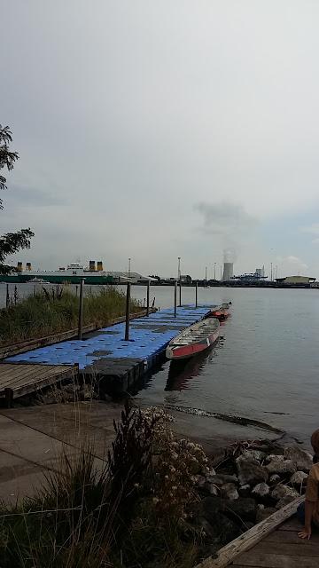 Drachenboot 2015 - 20150919_124242.jpg