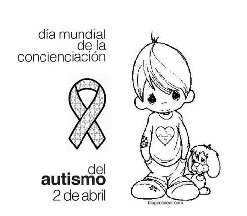 autismo 2 abril 1