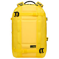 LIMITED EDITION The Backpack Pro 26L Bright Yellow (20/21)