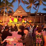 Hawaii Day 3 - 114_1170.JPG