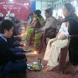 VKV Balijan Matru Puja (15).JPG