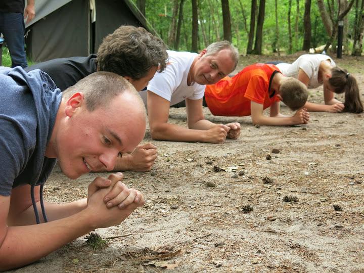 2014 kamp (1) - IMG_2055.JPG