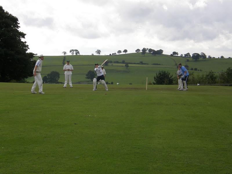 Cricket-Ladies-2010-NS16