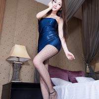 [Beautyleg]2015-03-27 No.1113 Miki 0003.jpg