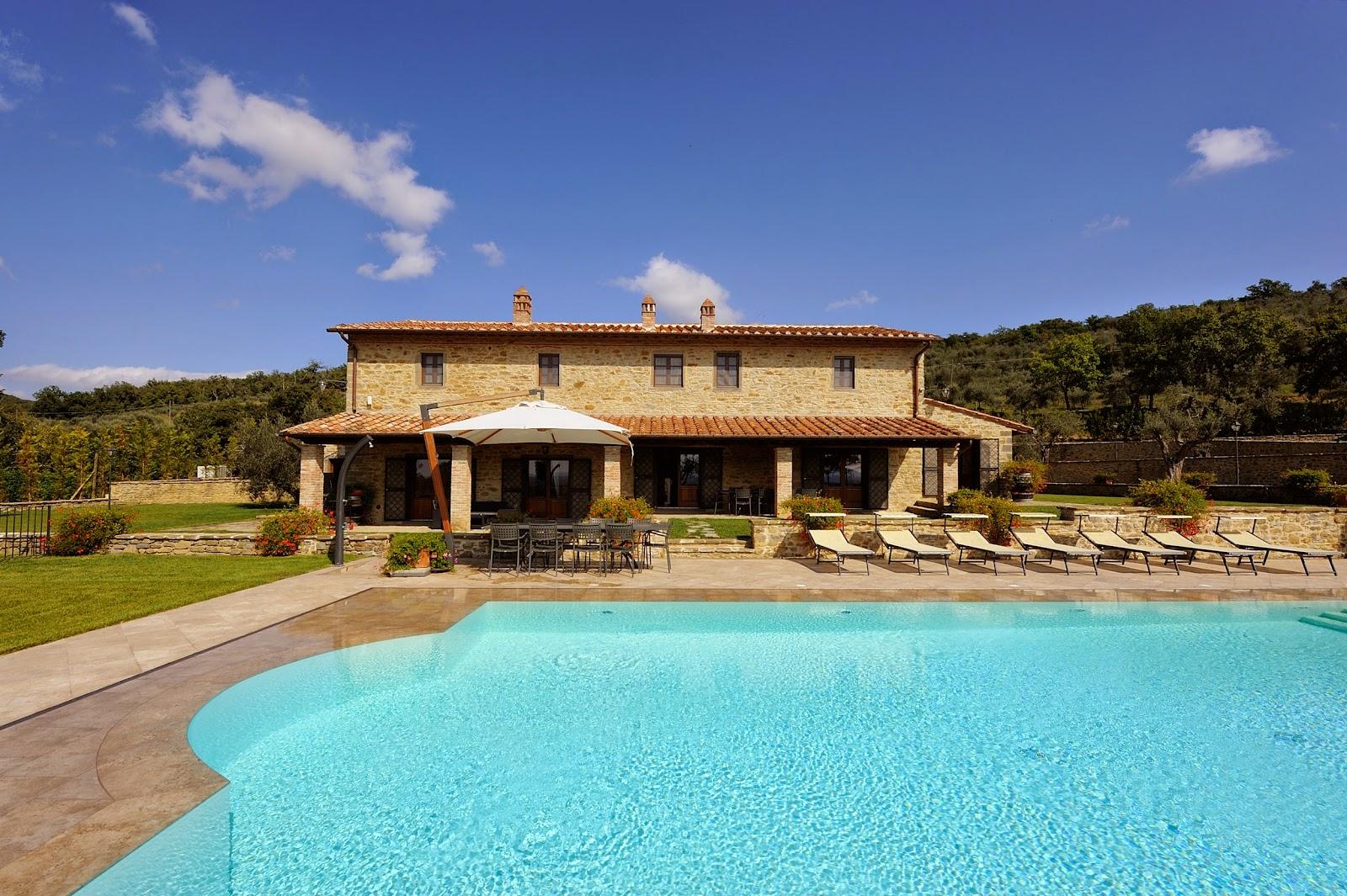 Villa Fontanicchio_Tuoro sul Trasimeno_1