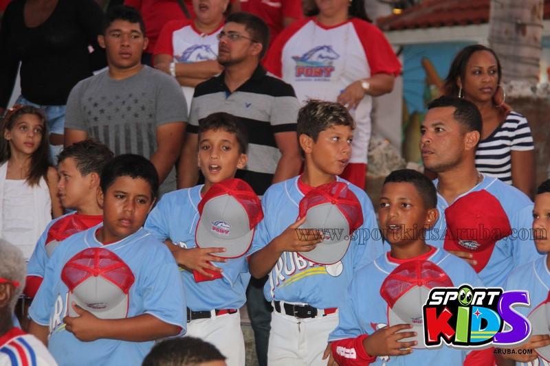 Apertura di pony league Aruba - IMG_6984%2B%2528Copy%2529.JPG