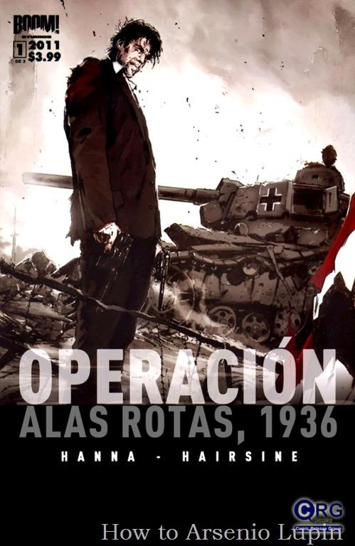 Operacion Alas Rotas 1936 01_Hairsine_Esp.pdf-000