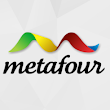 Metafour Marketing Digital