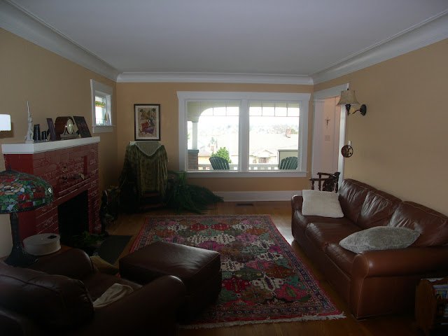 Home Remodel - Hermson_088.jpg