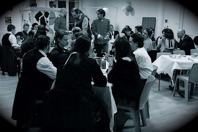 2009-Novembre-GN CENDRES Opus n°1 - DSC_0419.JPG