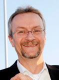 Sebastian Kmoch