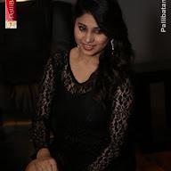 Hamida New Pics