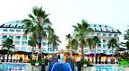 Фото 6 Vera Hotel Verde Belek ex. Innova Resorts & Spa