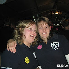 Erntedankfest 2008 Tag1 - -tn-IMG_0592-kl.jpg