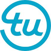 TU Property Management Summit