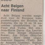 1975 - Krantenknipsels 22.jpg