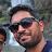 abinash nayak avatar image