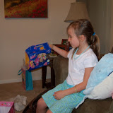 Corinas Birthday Party 2011 - 100_6916.JPG