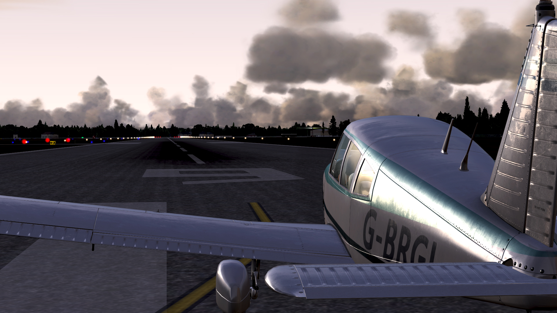 Dovetail Games Flight School - HI2U - Tek Link indir