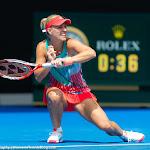Angelique Kerber - 2016 Australian Open -DSC_9699-2.jpg