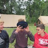 Zeeverkenners - Zomerkamp 2015 Aalsmeer - IMG_2876.JPG