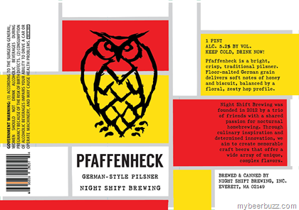 Image result for pfaffenheck pilsner