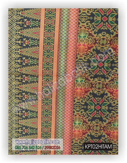 motif batik, toko baju batik online, gambar batik pekalongan