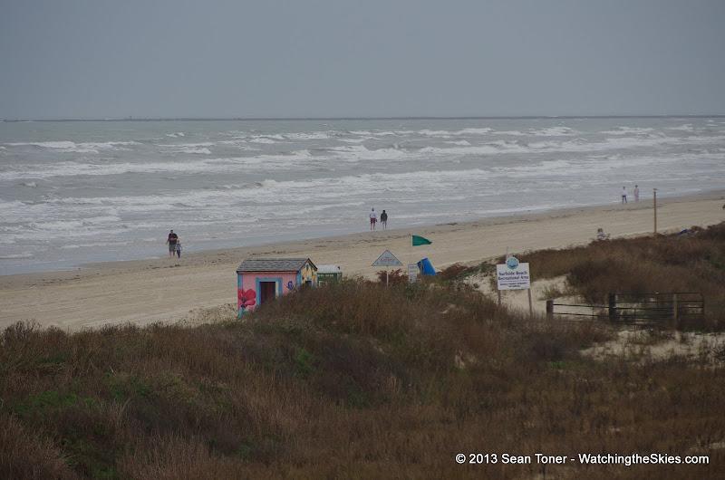 Surfside Beach Spring Break - IMGP5399.JPG