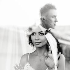 Wedding photographer Lina Malina (LinaMmmalina). Photo of 26.05.2015