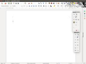 Crear un formulario PDF